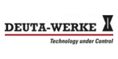 Deuta-Werke