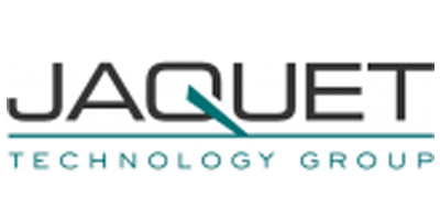 Jaquet Technology Group