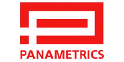 Panametrics