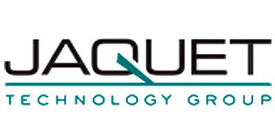 Jaquet Technology Group